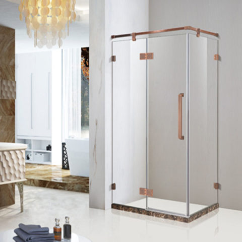 Frameless Glass Shower Doors Sd A1010 Foshan Star Sanitary Wares